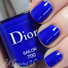 307 best nail polish must haves images on pinterest enamels