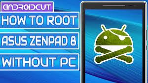 framaroot 1 8 0 apk how to root install twrp asus zenpad 8 0 z380kl p024