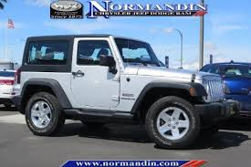 edmunds jeep wrangler used 2012 jeep wrangler for sale pricing features edmunds