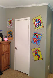 62 best cooper s super hero room images on pinterest kids rooms tracy s new super hero room i am so happy with the way it