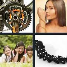 4 pics 1 word 5 letters answer what u0027s word answers part 14
