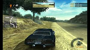 nfs pursuit apk need for speed pursuit 2 mods nfs prostreet chevrolet camaro