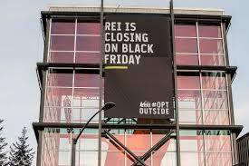 abc warehouse black friday black friday is dead long live black friday racked