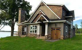 2 story farmhouse plans small farmhouse house plans southwestobits