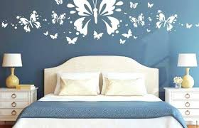 bedroom wall patterns wall painting design for living room large size of bedroom paint