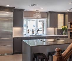 contact a top kitchen and bathroom design center in ma