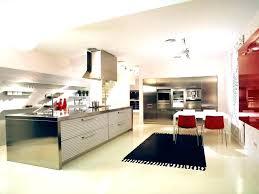 overhead kitchen lighting ideas modern kitchen light fixture overhead kitchen light country kitchen
