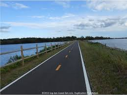 Rhode Island travel times images 25 bike paths with incredible scenery top ten travel blog our jpg