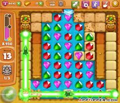 diamond digger saga level 148 tips u0026 video
