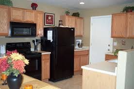 modern oak kitchens kitchen contemporary kitchen designs with easy to steal