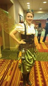 62 best tinkerbell costume images on pinterest costume ideas