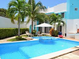 casa mas was designed with divers in mind homeaway colonia
