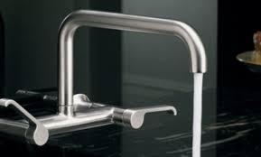 prix robinet cuisine décoration prix robinet cuisine 98 lille prix robinet grohe