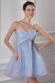 8th grade social dresses dresses for graduation snowyprom