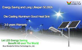 solar panel parking lot lights 100w with solar panel 12v 150w solar power led light outdoor parking