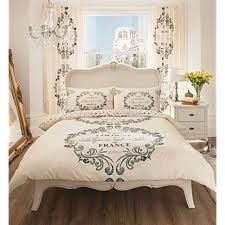 Matching Bedding And Curtains Sets Matching Curtains And Bedding Sets Co Uk
