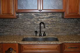 images of kitchen backsplash glass and stone backsplash surripui net