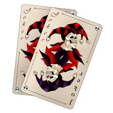 image joker card tattoo design by panndy d5uu8s5 jpg naruto