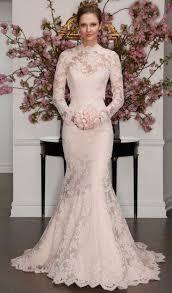 best 25 high neckline dress ideas on pinterest natural