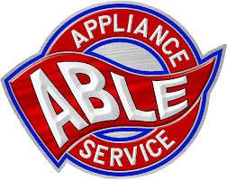 fireplace repair in bristow va able appliance reapir