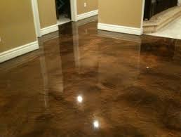 basement floor paint options home design ideas