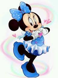 disney baby minnie mouse tutu bodysuit costume