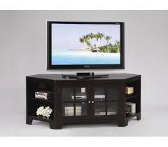 jeremy tv stand home decor imports