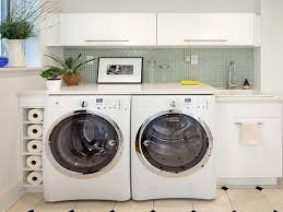Small Laundry Room Decorating Ideas by Laundry Room Table Ideas Laundry Room Decorating Ideas Ideas