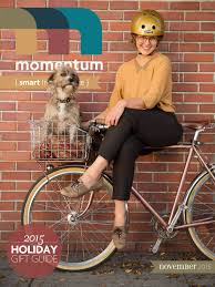 best waterproof cycling jacket 2015 momentum mag u0027s first digital only issue is released momentum mag
