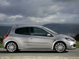 renault sedan 2006 renault clio sport photos photogallery with 24 pics carsbase com