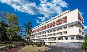 sao miguel park hotel ponta delgada portugal booking com