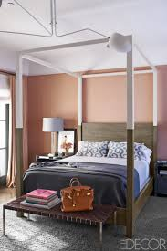 115 best bedroom images on pinterest bedrooms room and guest