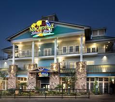 margaritaville island hotel pigeon forge tn booking
