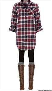 best 25 long shirts for leggings ideas on pinterest lace