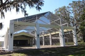 Patio Enclosure Screens Orange City Pool Screen Enclosures And Patio Enclosures