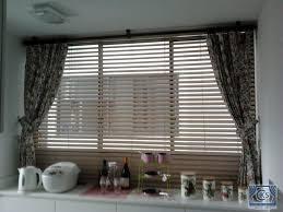blinds clementi kian seng fashion textile