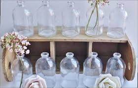 Small White Vases Bulk Small Bud Vases Bulk Home Design Ideas
