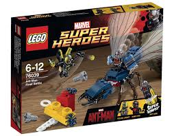 lego ant man coloring pages lego super heroes ant man final battle set review pictures lego 76039