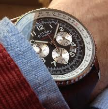 best automatic watches a detailed list of best values examined