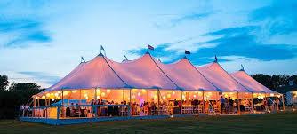 circus tent rental party rentals in cornelius or event rental wedding rentals in