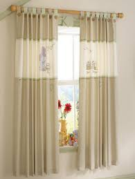 Room Darkening Curtains For Nursery 26 Exle Of Blackout Curtains For Baby Nursery