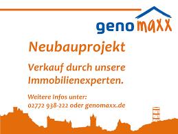 Volksbank Baden Volksbank Baden Baden Rastatt Eg Immobilien Finden