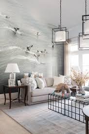 jws interiors may 2016 hgtv dream home 2016