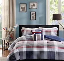 Kids Bedding Set For Boys by Kids And Teens Queen Size Bedding Sets Ebay