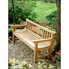 japanese garden bench plan woodworking plans