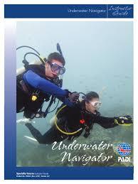 70222 uwnavigationdiver v2 07 e scuba diving compass