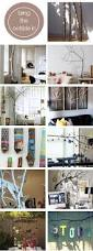 Using Branches In Home Decor by 245 Best Tree Branch Projects Images On Pinterest Tree Branches
