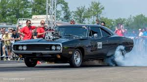 fast and furious race fast and furious 1970 dodge charger r t drag race speed society