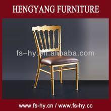 Wholesale Chiavari Chairs For Sale Metal Wedding Chairs Metal Wholesale Chiavari Chair Publik