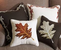 Pinterest Fall Decorations For The Home - 38 best home decor for the fall season images on pinterest fall